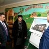 Правительство Тверской области окажет поддержку одному из ведущих предприятий Лихославльского района