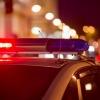 Ночные катания по Лихославлю закончились аварией с пострадавшими