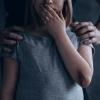 В Тверской области насильник-рецидивист развратил и изнасиловал несовершеннолетнюю девочку