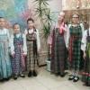 Воспитанники ДШИ стали лауреатами фестиваля «Праздничная карусель – 2019»