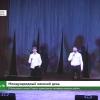 В Лихославле, в канун 8 марта, торжественно чествовали женщин района (видео)