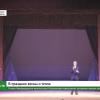 В канун Международного женского дня в Калашниково торжественно чествовали женщин поселка (видео)