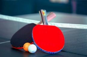 В Лихославльском районе определится лучший игрок в настольный теннис