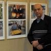 В Твери открываются выставки лихославльского фотохудожника Владимира Коробова
