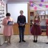 Толмачевская библиотека отметила 120-летний юбилей. Поздравление от Главы Лихославльского района Натальи Виноградовой