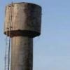 В деревне под Торжком украли водонапорную башню