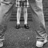 В Тверской области 21-летний педофил на детской площадке надругался над девочкой