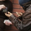 В Лихославле драгдилер получил 10 лет тюрьмы за продажу наркотиков