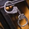 Житель Калашниково арестован на 7 суток за крики матом на улице