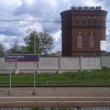Мужчина обокравший пассажира на станции Лихославль заплатит штраф
