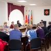 В Лихославле прошло расширенное совещание по итогам отопительного сезона 2018-2019 и задачах на осенне-зимний период 2019-2020 годов