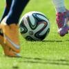 27 апреля ФК «Лихославль» сыграет свой первый матч в новом сезоне