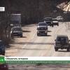 Лихославльский район принял участие во Всероссийском дне заботы о памятниках истории культуры (видео)