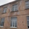 Ситуацию с необходимостью капремонта поликлиники в Калашниково Глава Лихославльского района взяла на контроль