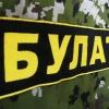 Народные дружинники совместно с полицией обеспечат правопорядок в поселке Калашниково в праздничные дни