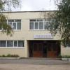 Афиша Лихославльской библиотеки имени В.Соколова