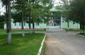 Администрация поселка Калашниково ищет специалиста с высшим образованием