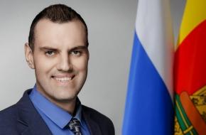 Председатель Комитета по физической культуре и спорту Тверской области проведет прием граждан по личным вопросам