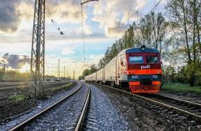 С 1 августа в Тверской области подорожает проезд в электричках