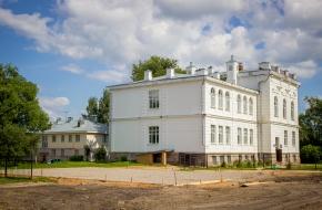 В администрации района рассказали о реализации проектов ППМИ-2019