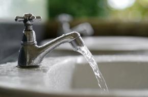 Правительство области анонсировало модернизацию системы водоснабжения в поселке Калашниково