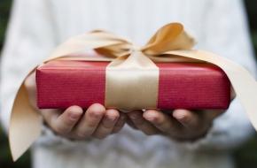 В Тверской области новорожденным будут дарить подарки на 10 тысяч рублей