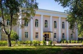 Около всех школ Лихославльского район будут установлены «лежачие полицейские» и светофоры