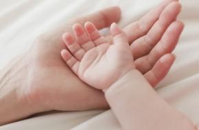В Лихославльском районе введена новая мера поддержки семей с детьми