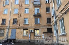 Фонд капремонта попытался объяснить, что не виноват в срыве программы в Лихославле и Калашникове