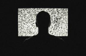 16 сентября в Лихославльском районе возможны перерывы в трансляции цифровых теле- и радиопрограмм