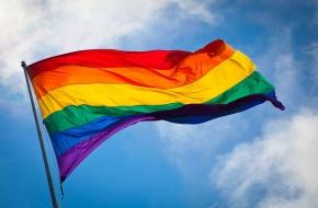 Власти Лихославля запретили проведение в городе гей-парада