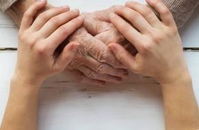 В Каве готовятся к празднованию Дня пожилого человека