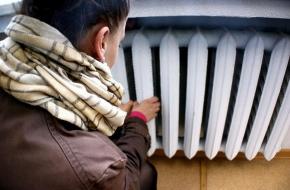 Суд обязал энергетиков вернуть электричество на крючковскую котельную, чтобы включить отопление
