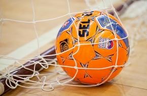 С 10 ноября в Лихославльском районе стартует Первенство района по мини-футболу