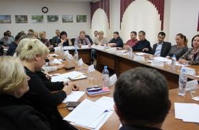Лихославльские депутаты приступили к работе