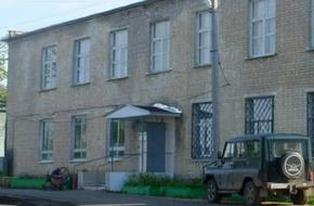 Восстановление крыши в Калашниковской поликлинике планируют завершить до 20 ноября