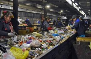 Власти Лихославльского района сообщили, что строительства мусороперерабатывающего завода в Вёскинском поселении не будет