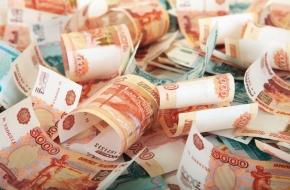 Житель Лихославля заплатил за сломанную ногу 300 000 рублей