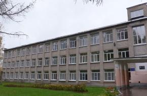 Лихославльская школа №2 получит 1 миллион рублей на новое оборудование