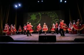 Культурный календарь Лихославльского района – 2-8 декабря 2019