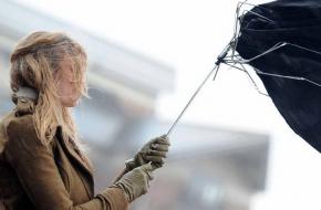 На 18-19 декабря спасатели объявили в Тверской области штормовое предупреждение