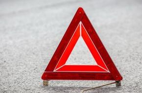 Под Лихославлем водитель «Приоры» насмерть сбил пешехода