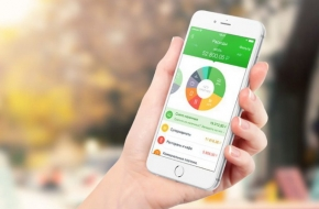 Жительница Лихославля обокрала знакомого через приложение «Мобильный банк»