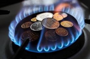 Житель Лихославля 10 лет не платил за газ и поплатился за это
