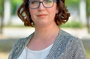 Председатель Собрания депутатов Лихославльского района Мария Коршунова: Газификация – сложный и затратный процесс, но без него не может быть развития