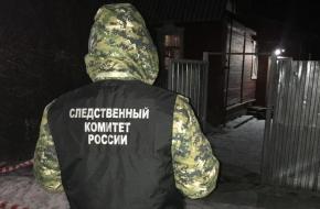 В Тверской области конфликт в магазине завершился массовым расстрелом