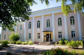 Стало известно о весенних каникулах и возможности перехода на дистанционную форму обучения в Лихославльском районе