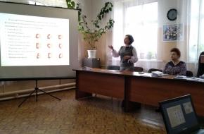 В Микшино состоялось заседание круглого стола «Социальная поддержка и виды социальной помощи населению в Лихославльском районе»