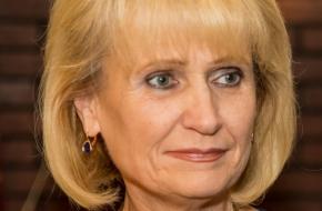 Обращение главного врача Лихославльской ЦРБ Людмилы Шишовой к жителям Лихославльского района