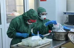 В Тверской области зафиксирован первый смертельный случай с коронавирусом. В Лихославльском районе 13 заболевших